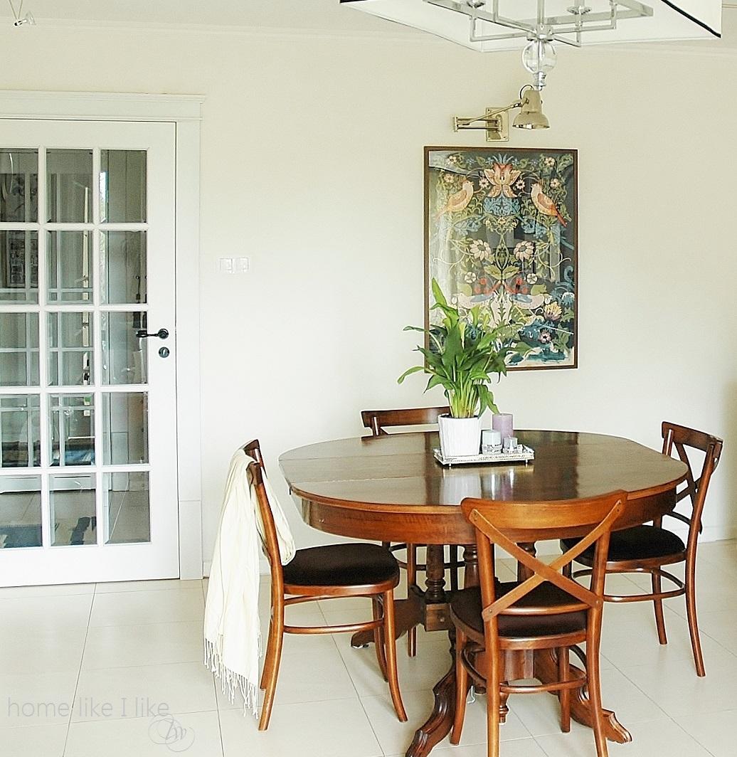 my kitchen - homelikeilike.com