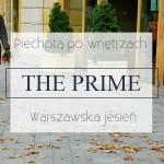 Warszawska jesień – The Prime