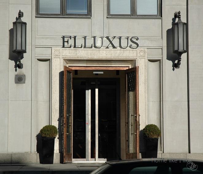 elluxus