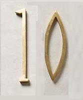 jeden10