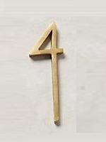 jeden4