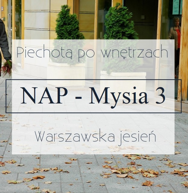 nap mysia 3