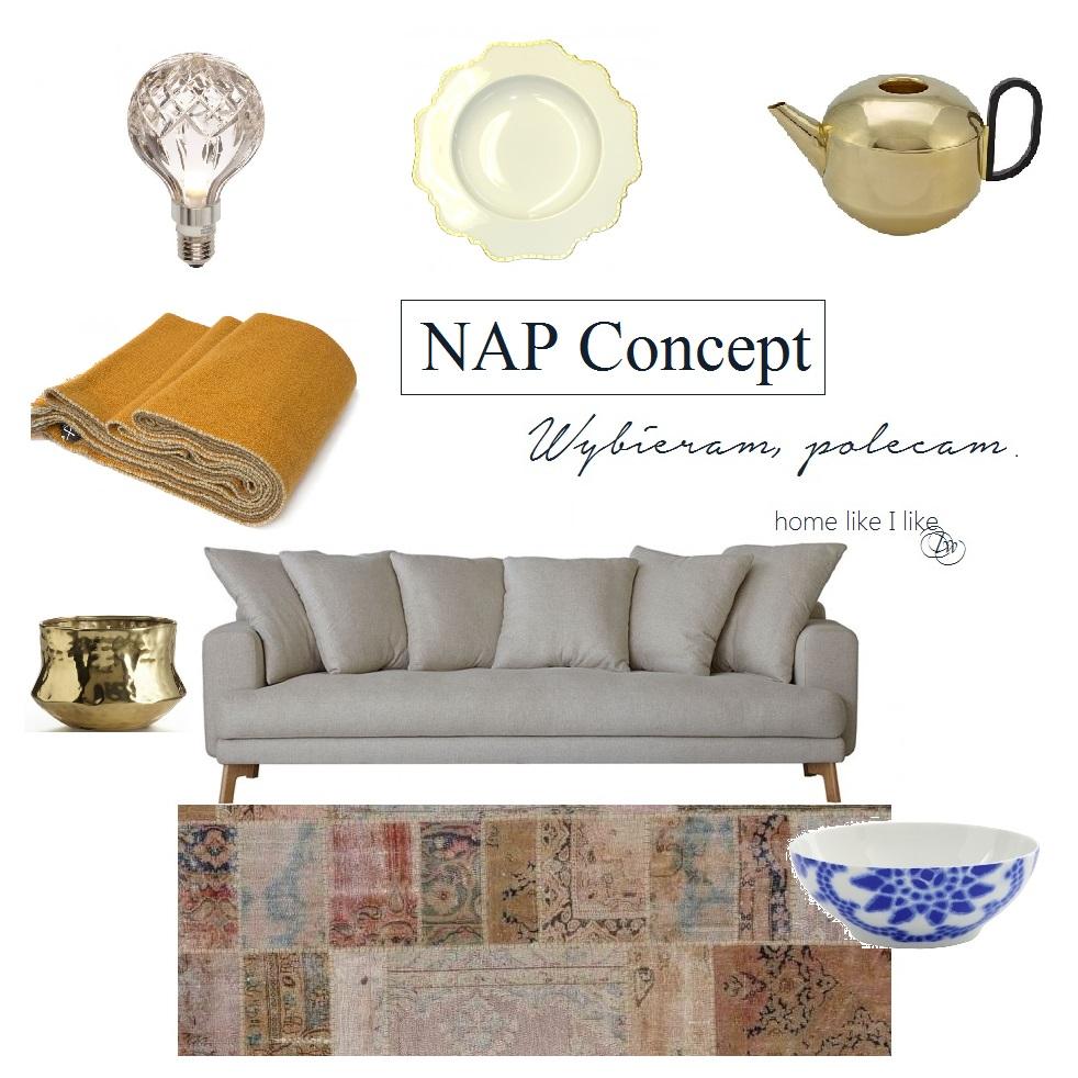 NAP Mysia 3 - homelikeilike.com