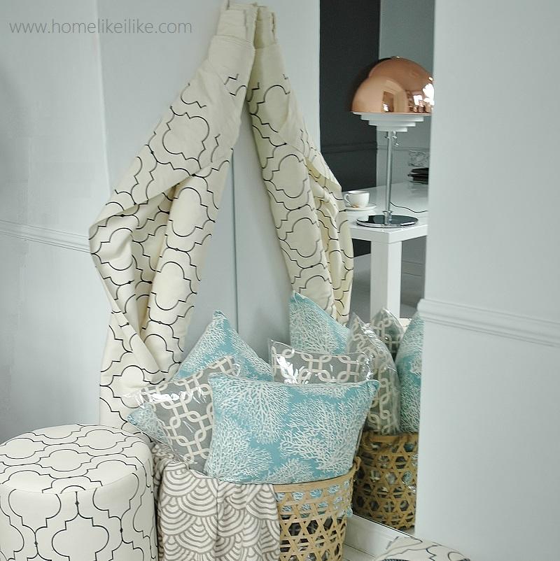 mialiving pillows - homelikeilike.com