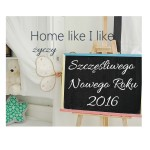 Stary Rok – Nowy Rok