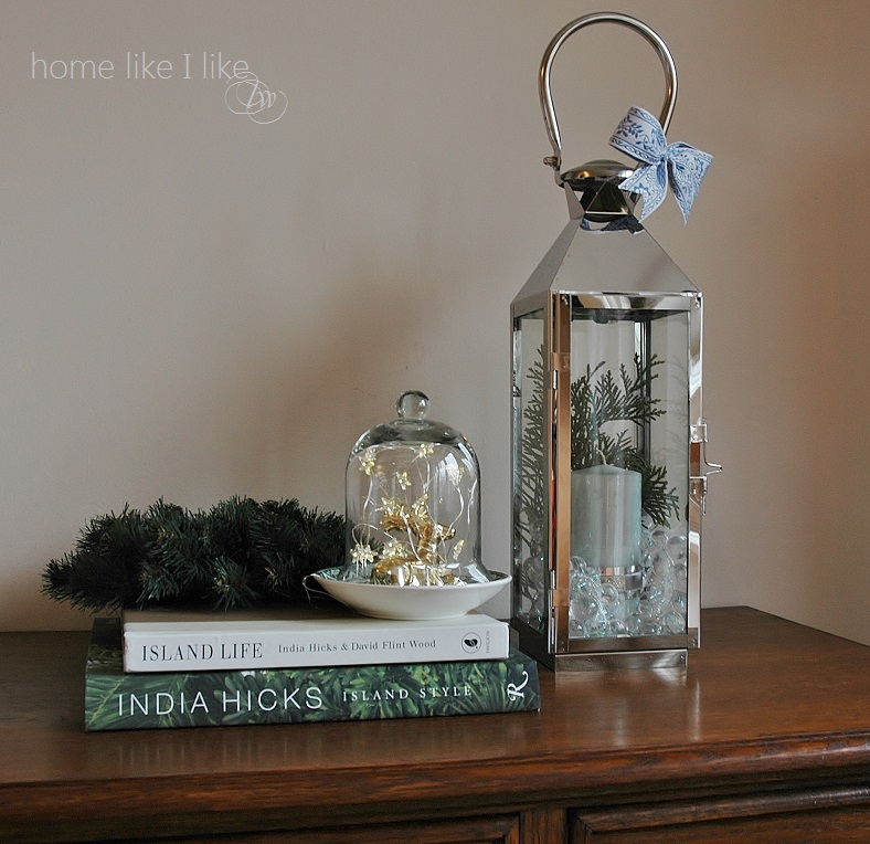 india hicks christmas