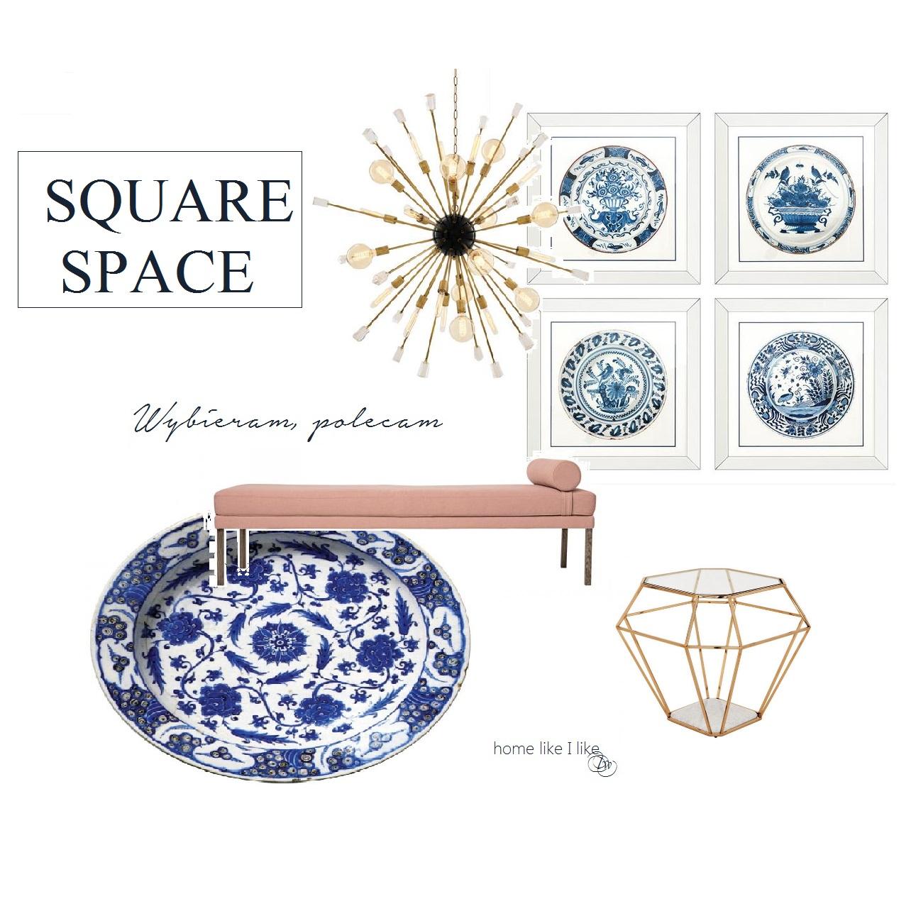 square-space-polecam-wybieram