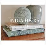 India Hicks – dziewczyna z dobrego domu