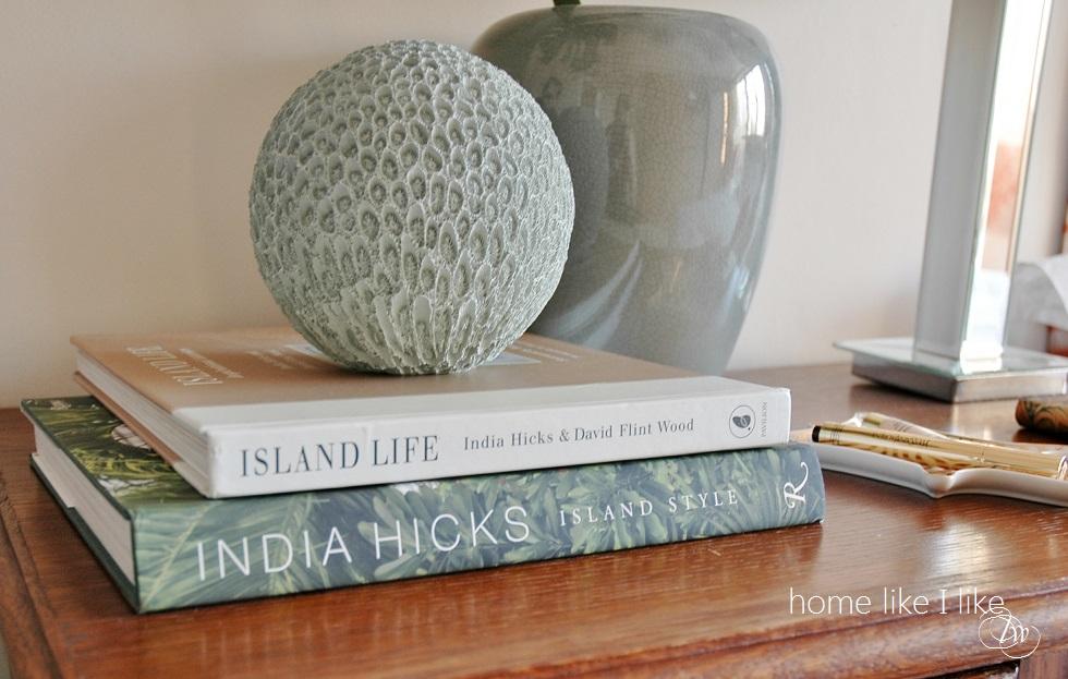 india hicks island style - homelikeilike.com