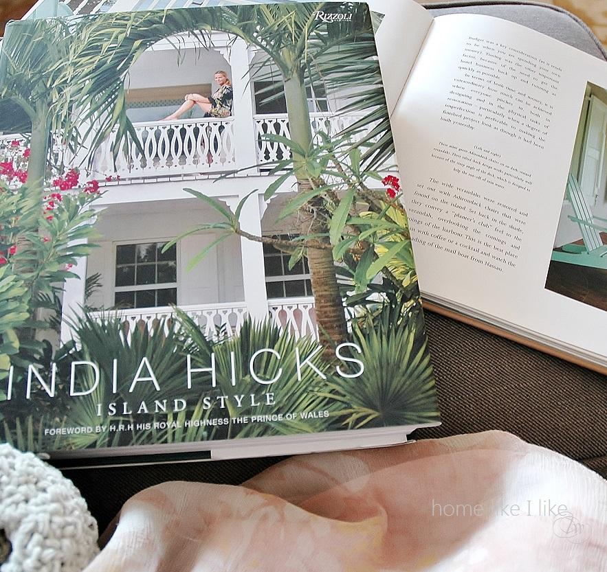 india hicks - homelikeilike.com