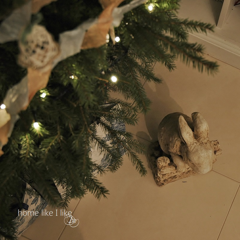 christmas - swieta - homelikeilike.com