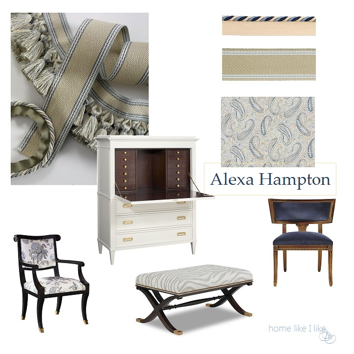 alexa-hamptons-projects