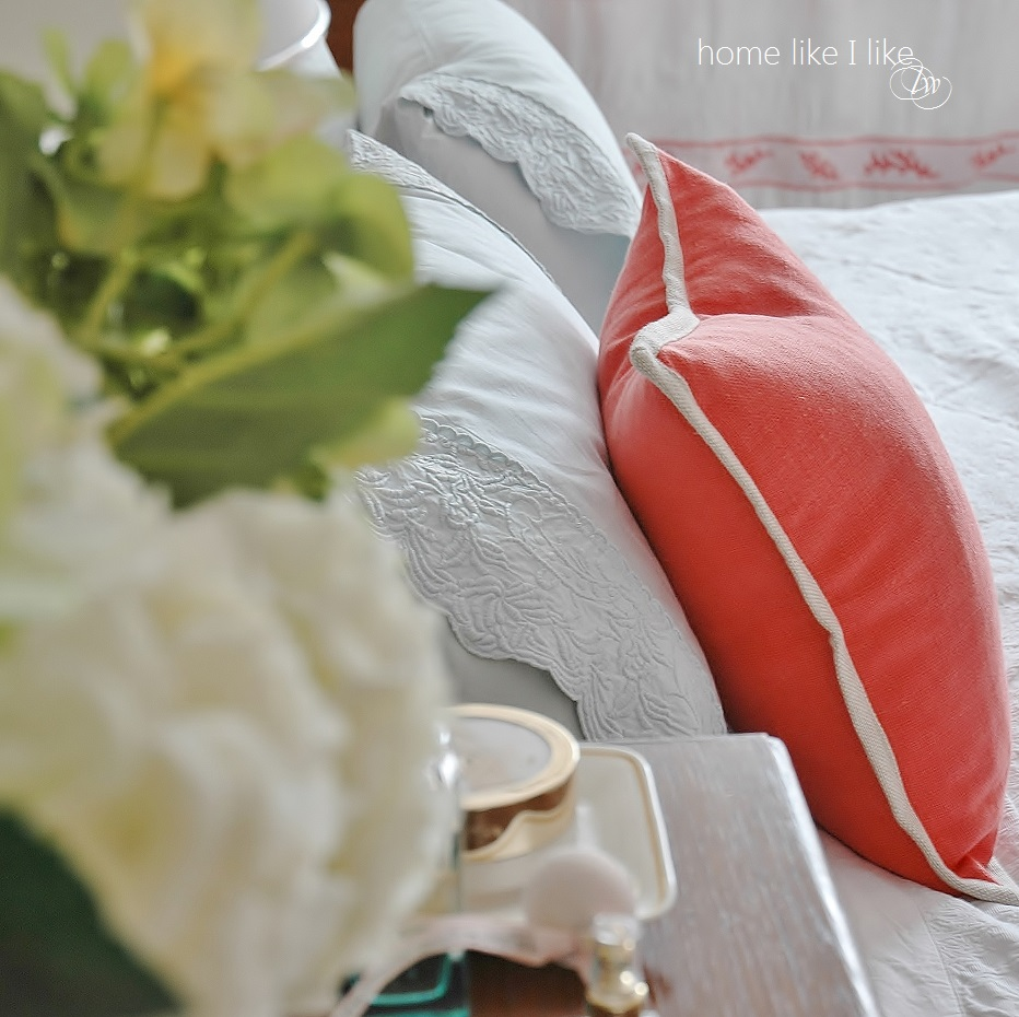 poduszki z zara home