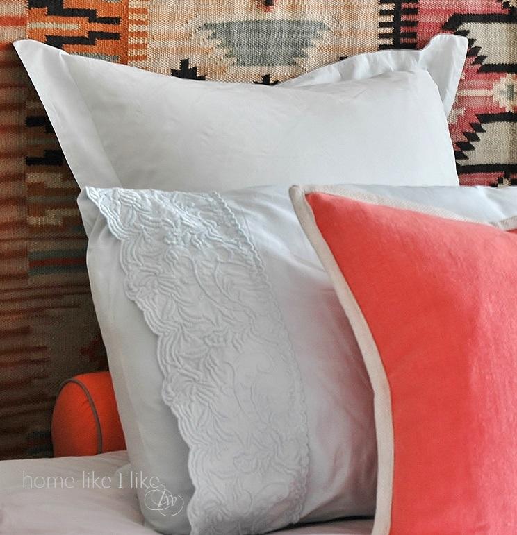 poduszki z zara home - homelikeilike.com