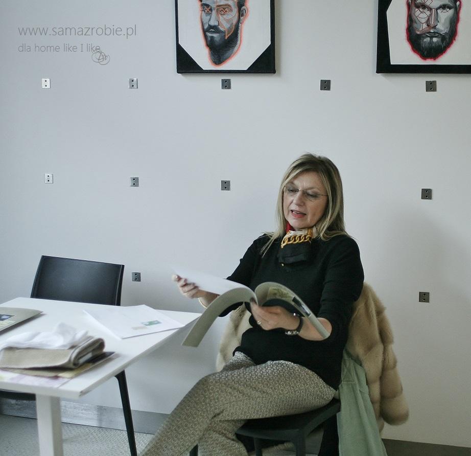 Maria Rosaria Boccuni interiordesign-palladio.com