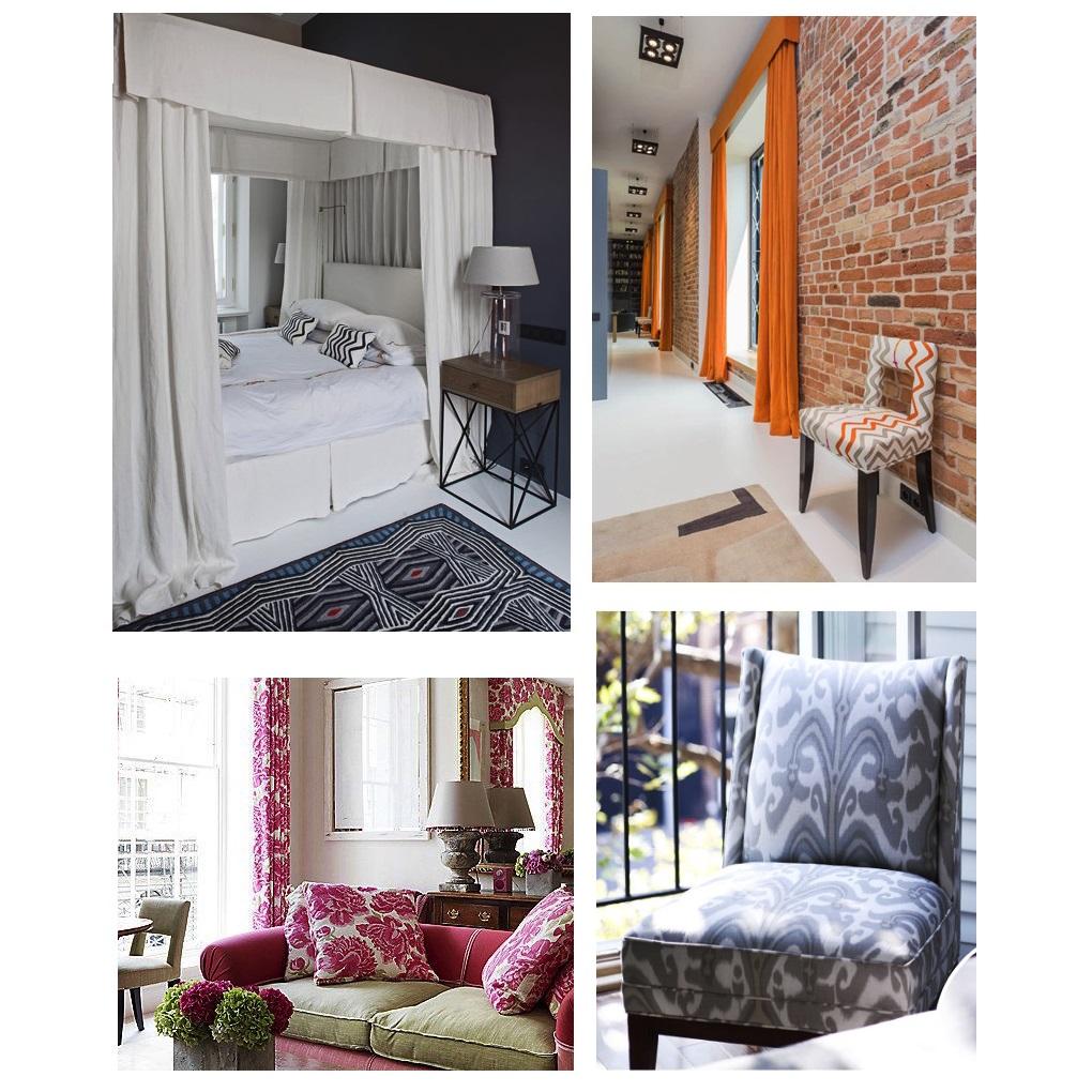 lini - presentazione di interiordesign-palladio.com