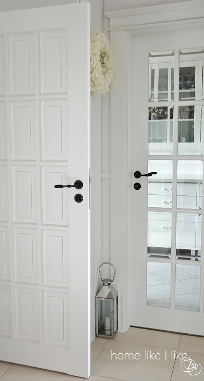 french door - homelikeilike.com