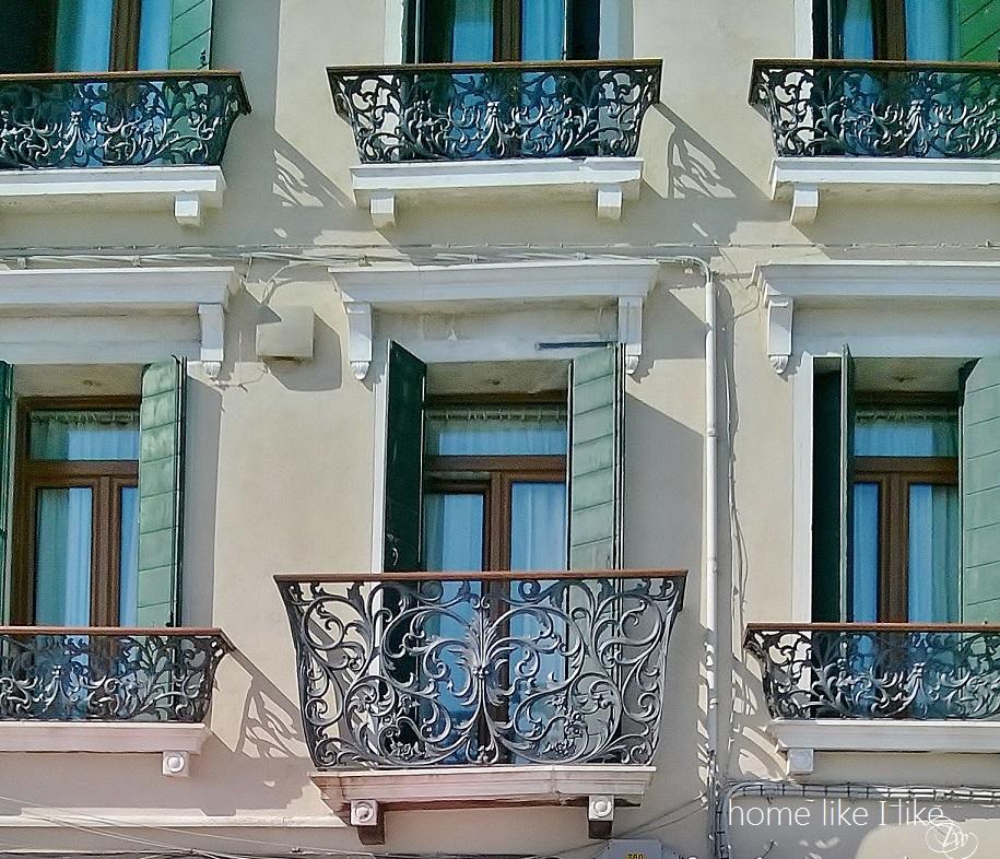 venezia - homelikeilike.com