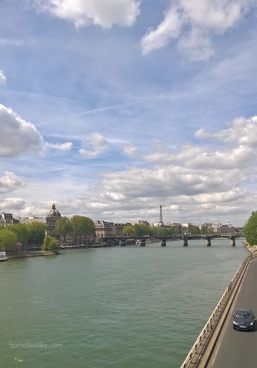 paris - homelikeilike.com