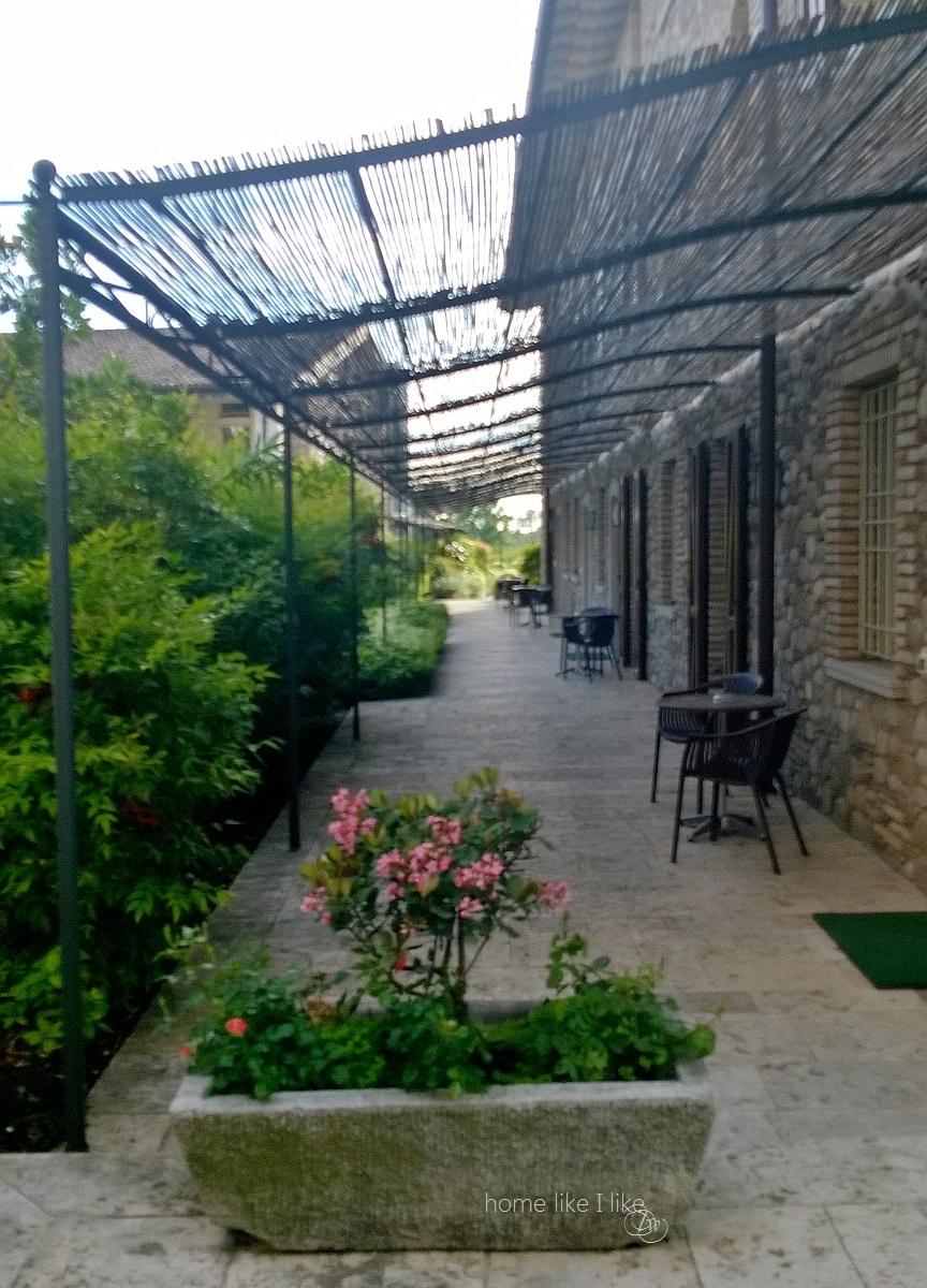 Chervò Golf Hotel & SPA - homelikeilike.com