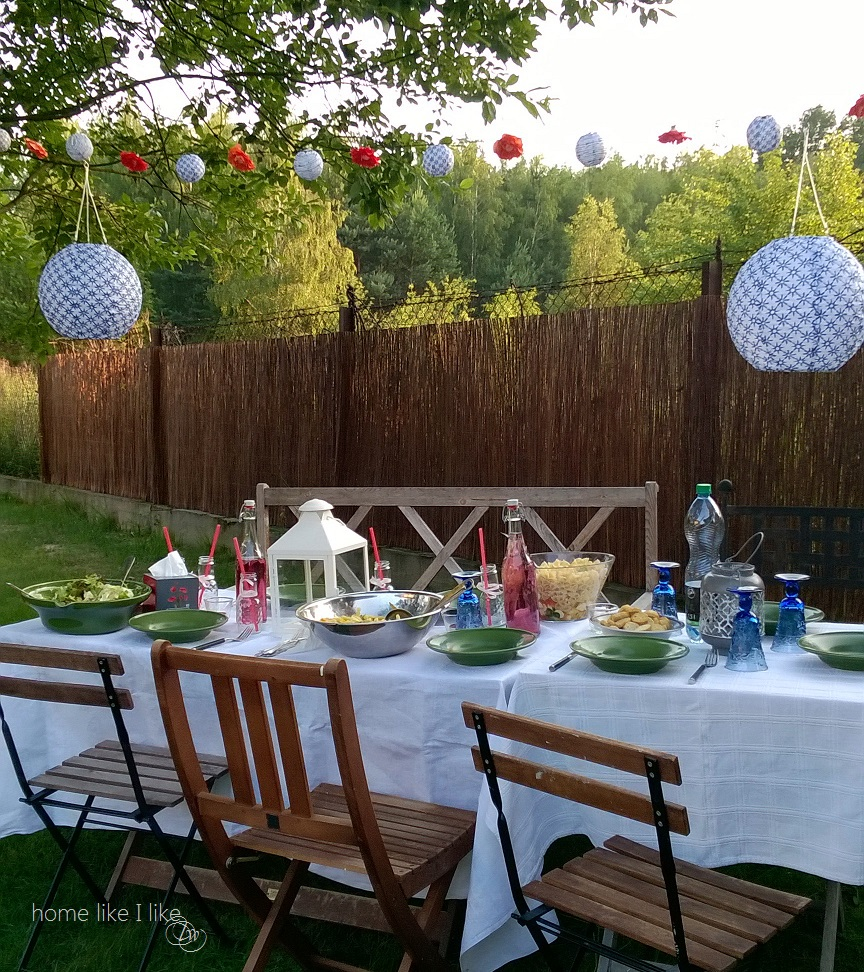garden party - homelikeilike.com