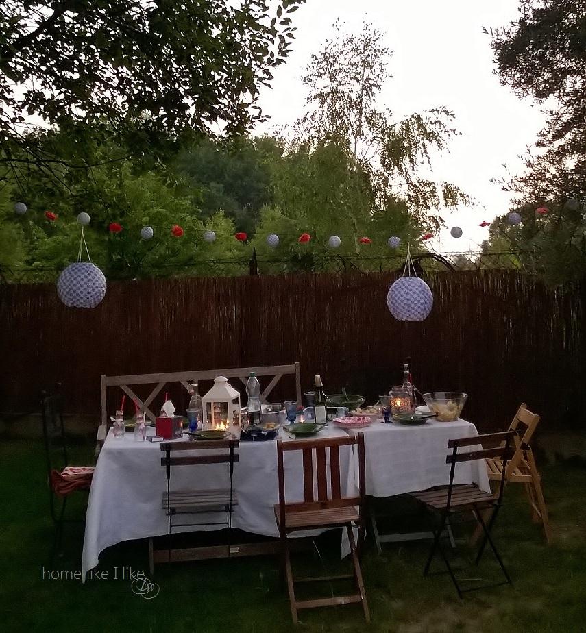 garden party - homelikeilike.com