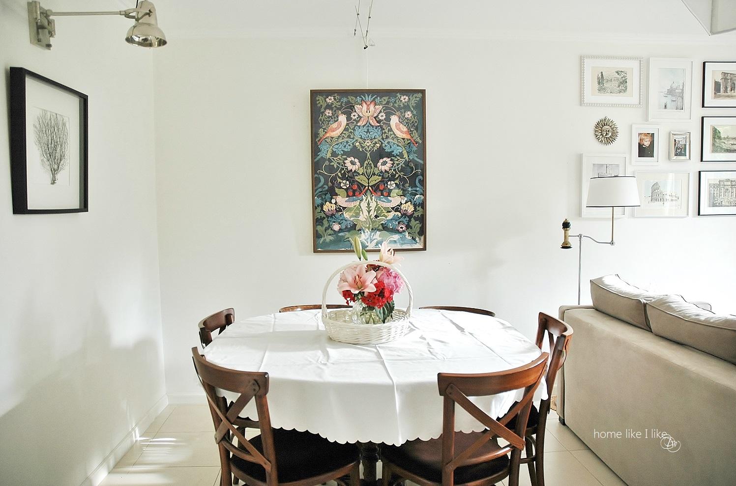 dining corner - homelikeilike.com