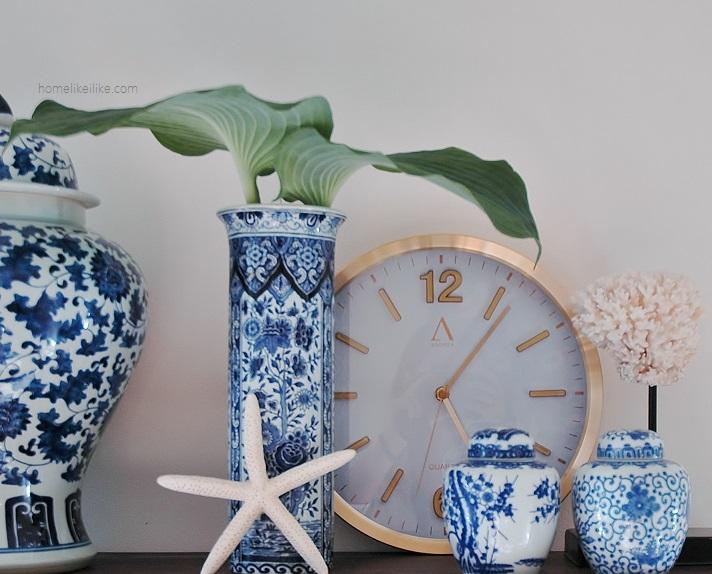 blue and white - homelikeilike.com