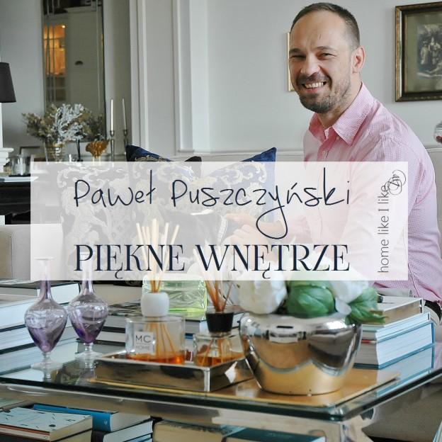Pawel Puszczynski 7509