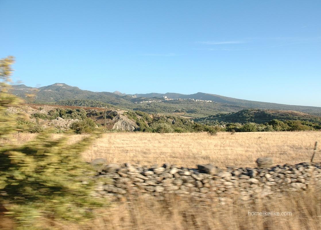 Sardegna - homelikeilike.com