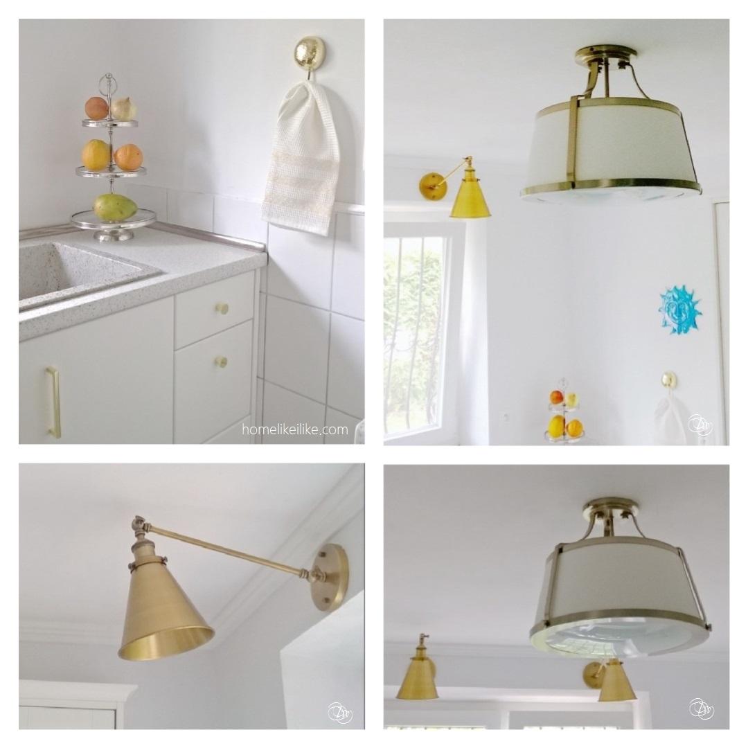 lighting - homelikeilike.com