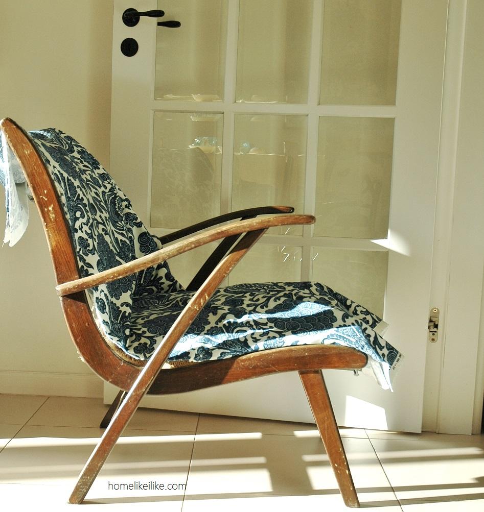 armchair - homelikeilike.com
