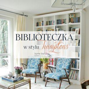 biblioteczka-w-stylu-hamptons-main