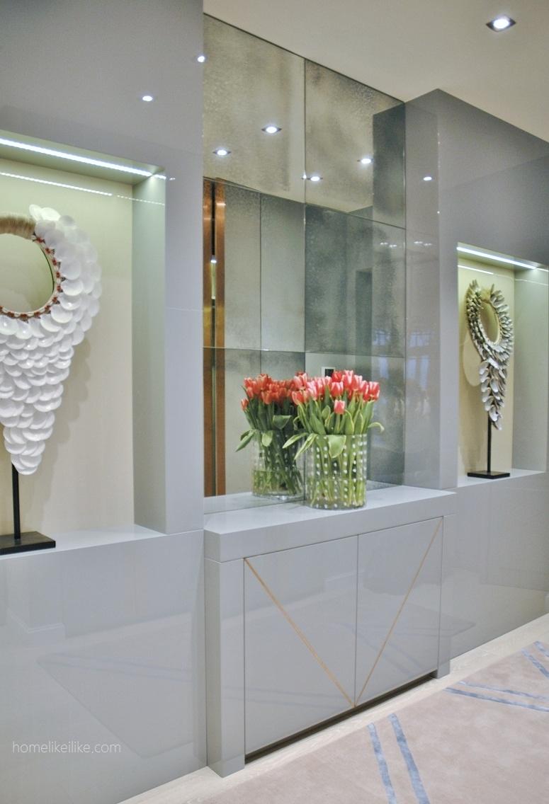 designed by interiordesign-palladio.com - photo homelikeilike.com