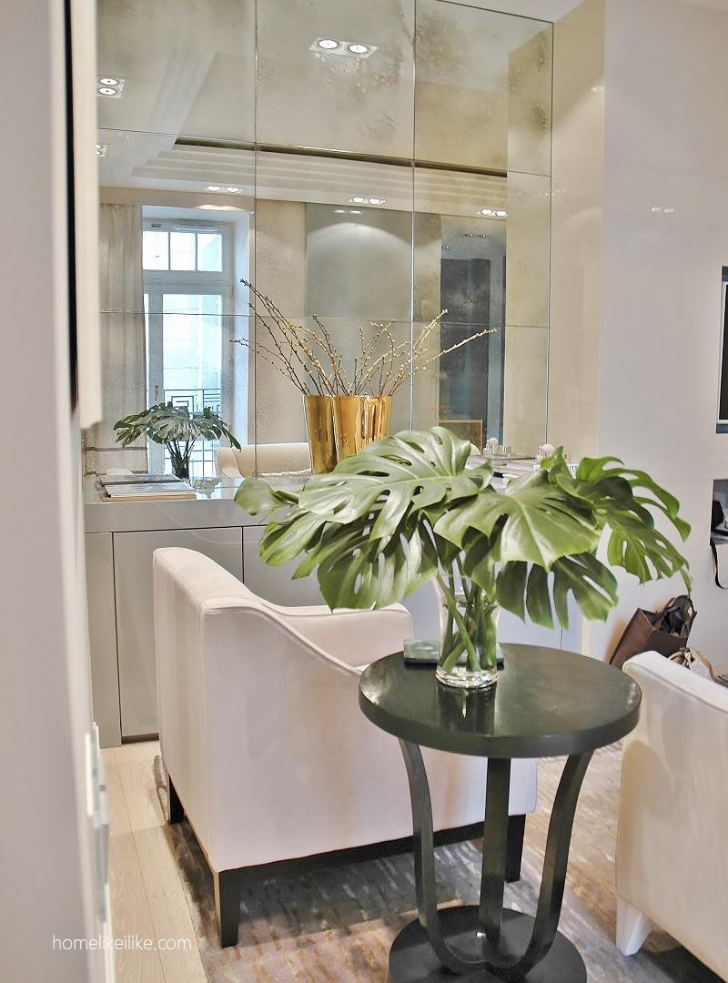 design Maria Rosaria Boccuni interiordesign-palladio.com - photo homelikeilike.com