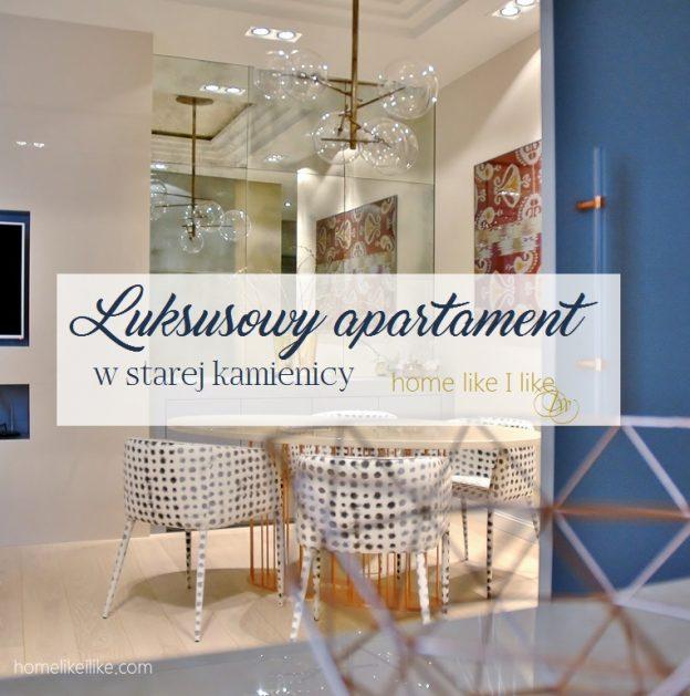 luksusowy-apartament