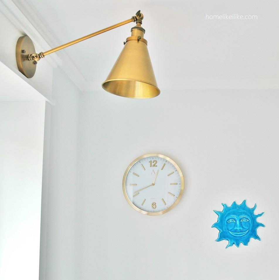gold details - homelikeilike.com