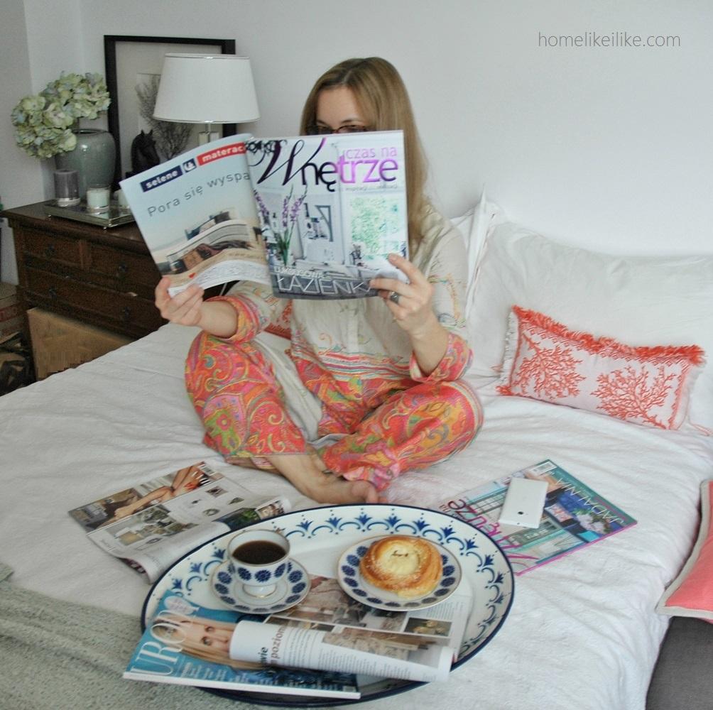 bedroom - homelikeilike.com