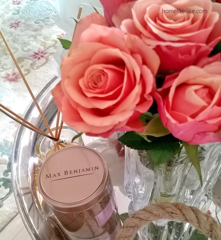 roses - homelikeilike.com