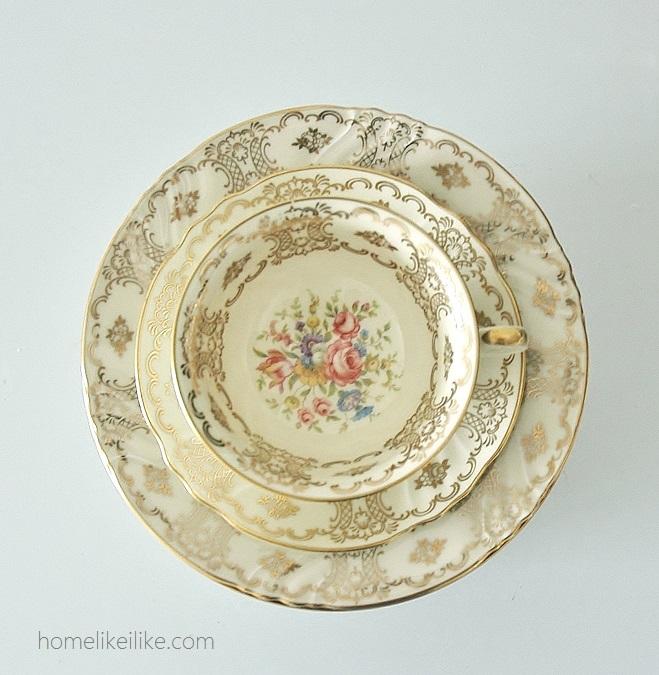 porcelain - homelikeilike.com