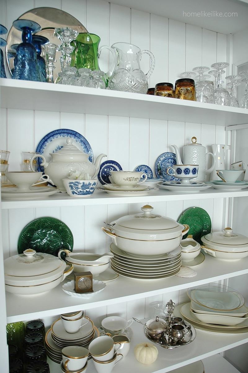 witryna - tableware - homelikeilike.com