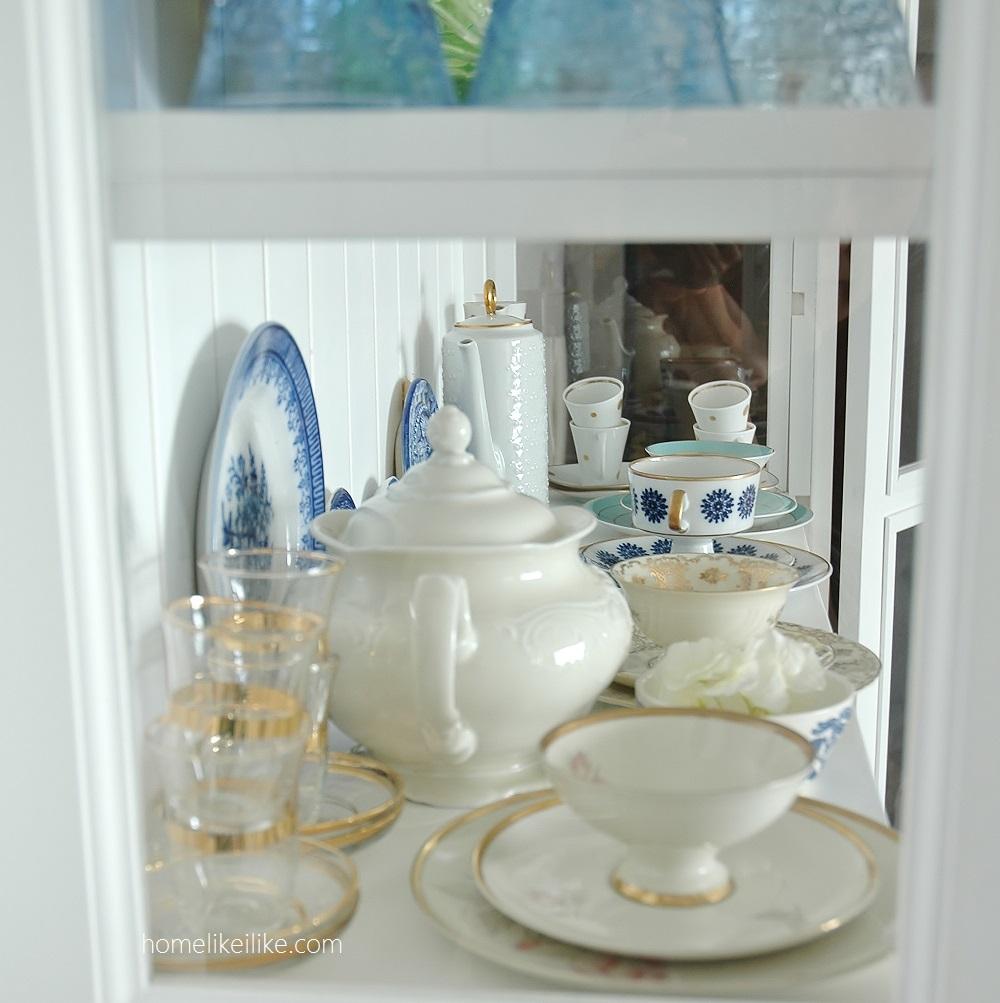 tableware - homelikeilike.com