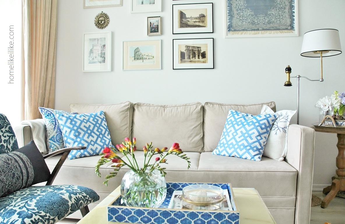 livingroom - homelikeilike.com
