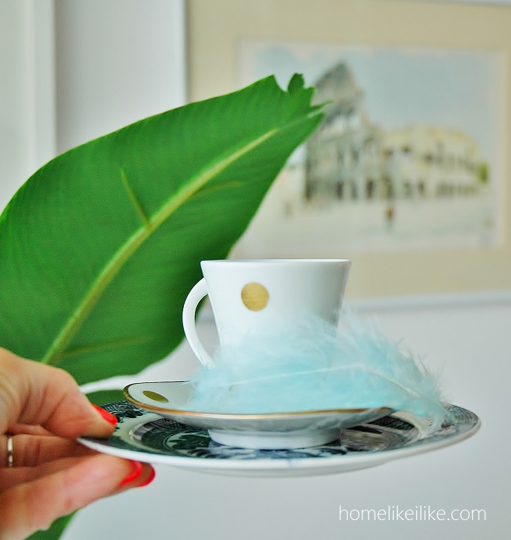 cup of coffee - homelikeilike.com