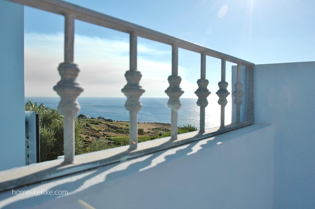 coastal style - homelikeilike.com