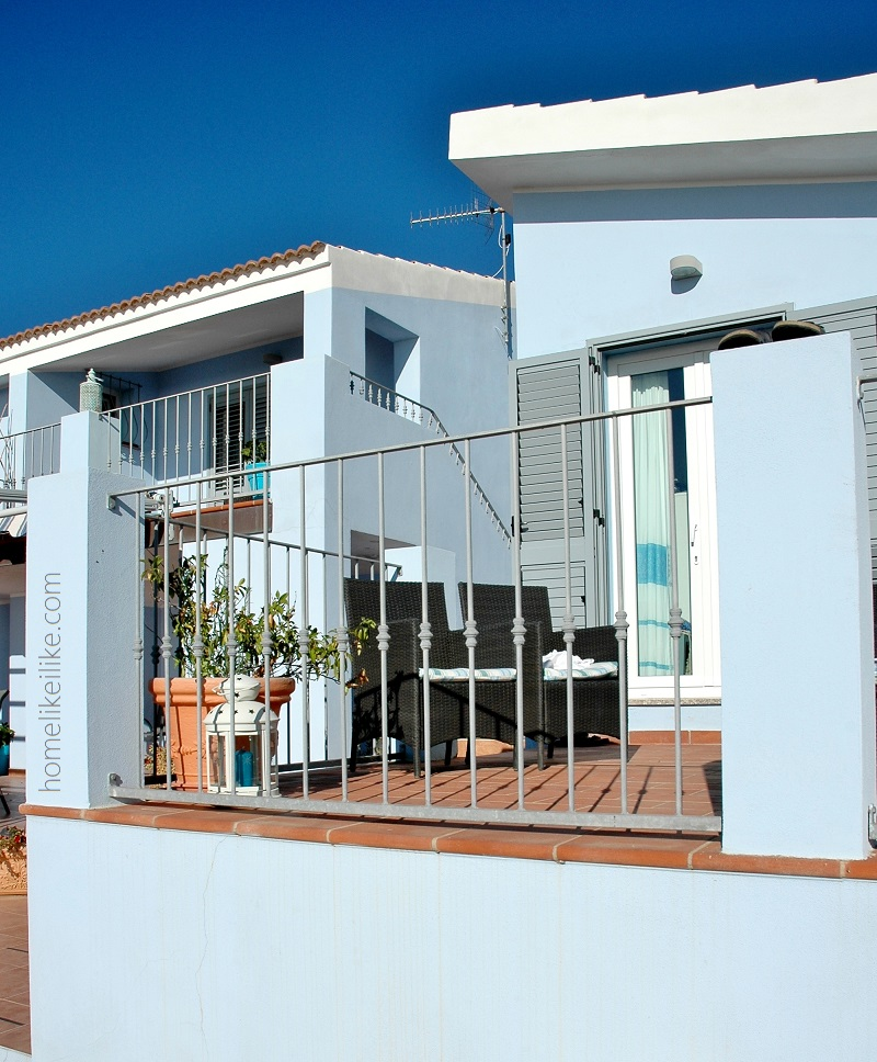 villa pischinas - homelikeilike.com