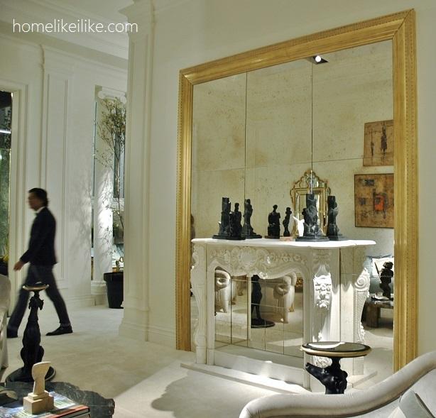scultura e design - homelikeilike.com
