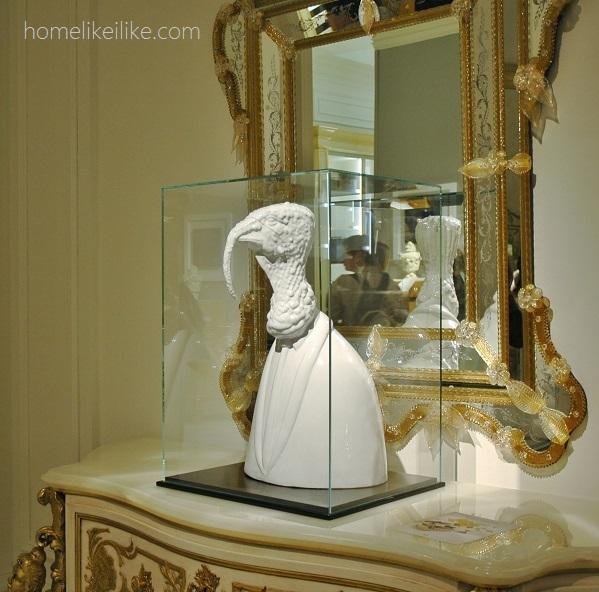 scultura e design milano homelikeilike.com