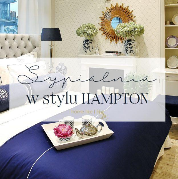 sypialnia-hampton-main