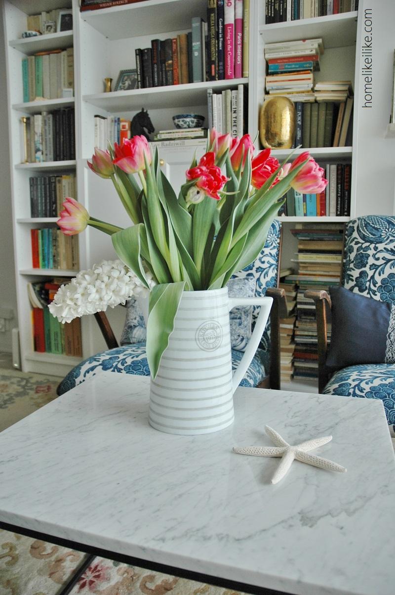 marble table ideeen.pl - homelikeilike.com